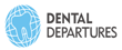 Dental Departures Promo Codes