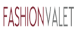 Fashion Valet Vouchers
