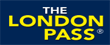 The London Pass Vouchers