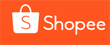 Shopee Promo Codes