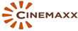 Cinemaxx Vouchers