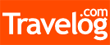 Travelog Vouchers