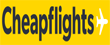 Cheap Flights Vouchers