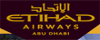 Etihad Airways Vouchers