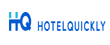 HotelQuickly Vouchers