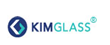 KIM Glass Vouchers