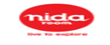 Nida Rooms Vouchers