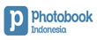 Photobook Indonesia Vouchers