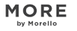 More by Morello Vouchers