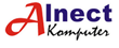 Alnect Vouchers