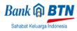 Bank BTN Vouchers