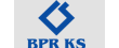 Bank BPR KS Promo Codes