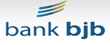 Bank BJB Promo Codes